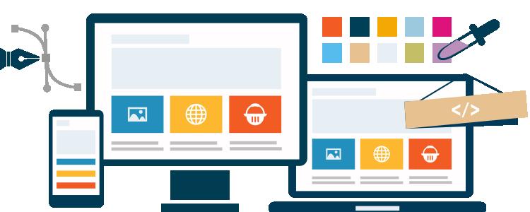 multan web design company